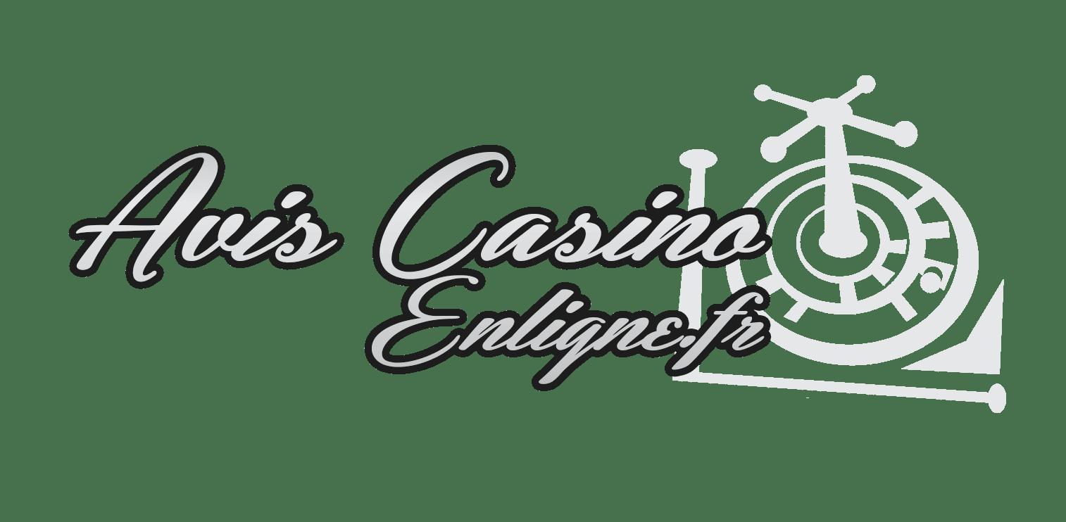 Avis Casino Enligne